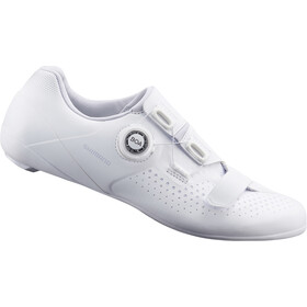Shimano SH-RC500 Shoes Women white